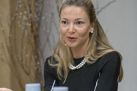 Amerikalı ekspert: Rusiyanın Ermənistana silah verməsi regionun təhlükəsizliyini təhdid edir