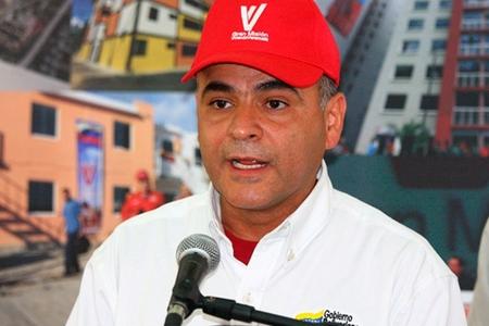 Venesuela və Rusiyanın neft nazirləri Bakıda görüşəcək