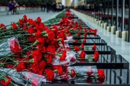 20 Yanvarın Şəhidlər Günü elan olunması təklif edildi