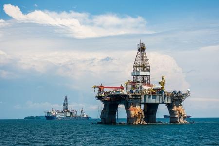 Azərbaycan neftinin qiyməti 64 dollara qalxıb