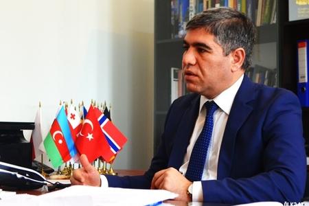 Ətraf dövlətlərdə maliyyə böhranı manata təzyiqləri artırır