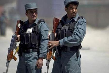 Əfqanıstanda Taliban hücumu - 20 polis öldürülüb