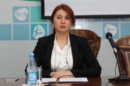 35 Azərbaycan idmançısında dopinq aşkarlandı