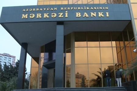 Milli Bank hərrac keçirir