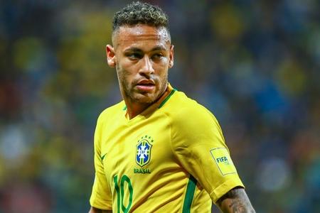 Neymar özünü dünyanın ən yaxşı futbolçusu hesab edir