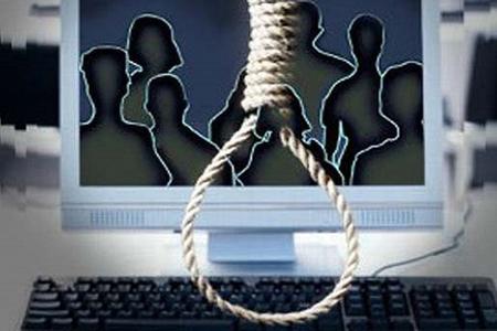 Sosial media intiharların artmasına təsir edir? – Sosioloqdan XƏBƏRDARLIQ