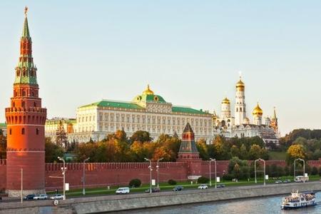 """İrəvandan Moskvaya qarşı de-marş – """"Rus diplomatlar çıxarılsın!.."""""""