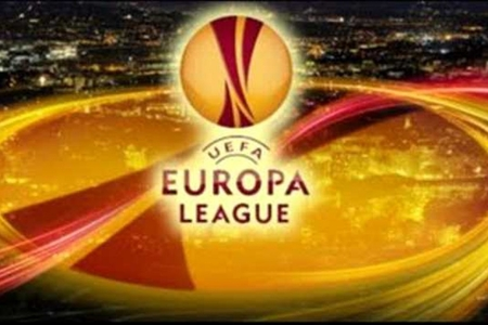 Futbol üzrə Avropa Liqasında finalçılar müəyyənləşib