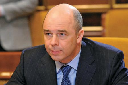Rusiya Belarusa 600 milyon dollar həcmində kredit verəcək