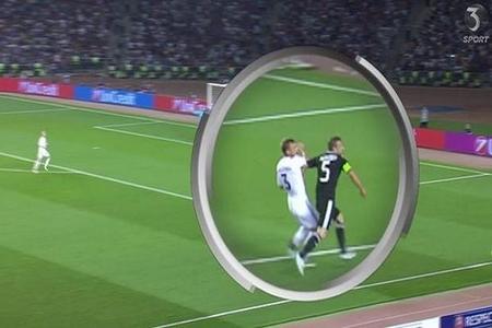 """UEFA """"Qarabağ""""ın kapitanından şikayətlə bağlı qərar verdi"""