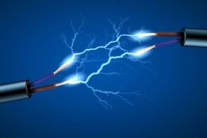 Şabranda 29 yaşlı kişini elektrik cərəyanı vuraraq öldürüb