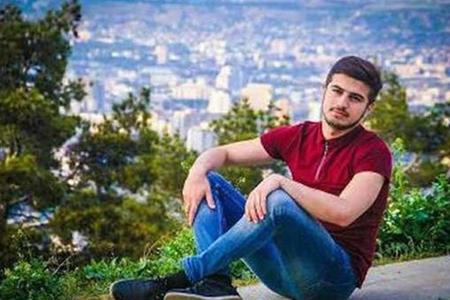 Gürcüstanda meyiti tapılan tələbə təhsil haqqını kazinoda uduzduğu üçün intihar edib