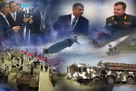 http://cdn.musavat.com/news/thumbnails/43c11306f9562759d2713a498de1eb8b.jpg