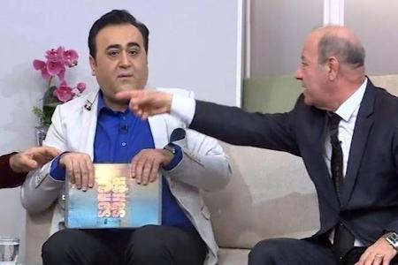 Əli Mirəliyev