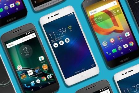 Ən yaxşı smartfonların reytinqi açıqlandı
