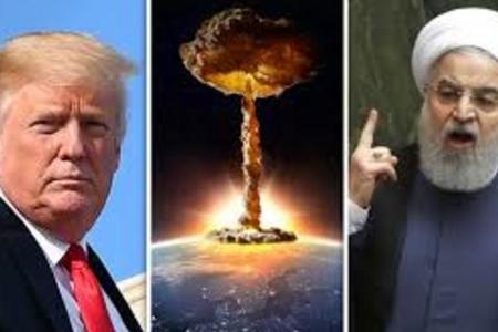 ABŞ-ın İran planı: nüvə sazişinin yerinə...