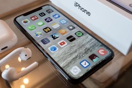 """""""Apple"""" yeni iPhone təqdim edəcək"""