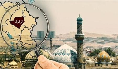 Bağdad Türkiyə və İranıŞimali İraqla ticarəti dayandırmağa çağırıb