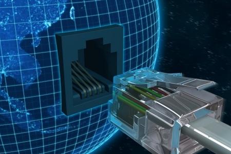 İnternet operator və provayderlərinin uçotunun aparılması qaydalarına dəyişiklik edilib