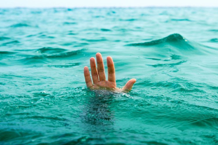 Neftçalada su kanalında batmış 23 yaşlı oğlanın meyiti tapılıb