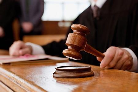 73 yaşlı qadın baş prokuror təyin edildi