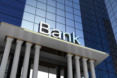 """Rusların """"donan"""" 5 milyardı - bank hesabları nə zaman dondurula bilər?"""