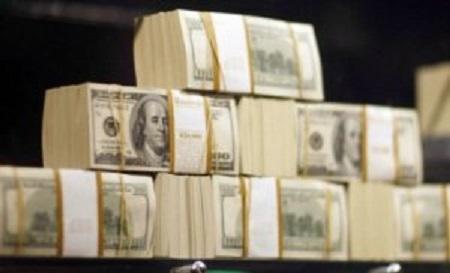 Çin şirkətləri dünya çempionatında reklama 835 milyon dollar xərcləyəcəklər