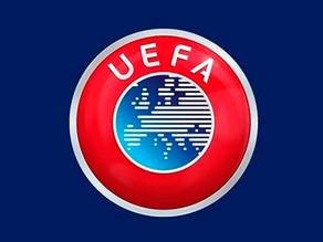 UEFA Millətlər Liqasında ilk tura yekun vurulub