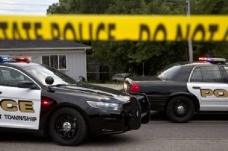 Los-Ancelesdə iki erməni öldürüldü
