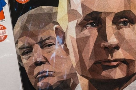 G-20 zirvə görüşü: Tramp və Putinin ilk təkbətək görüşü baş tutacaq