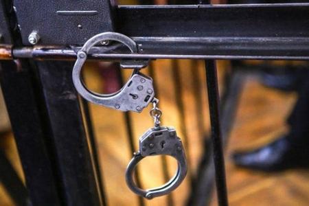 Sabiq nazirin qardaşının cinayət işində polkovnik dindirildi - prokuror yen ...