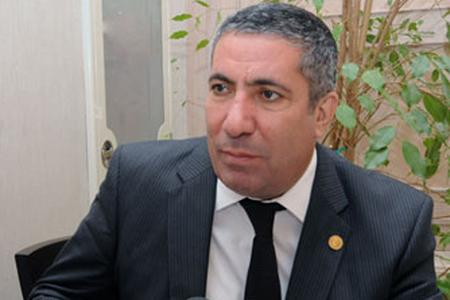 Siyavuş Novruzovdan yeni ixtilaf mövzusu: