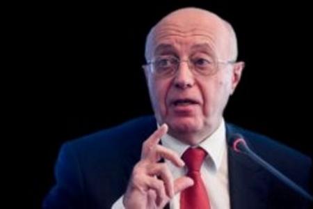 """Sergey Kurginyan: """"Sumqayıtda erməniləri azərbaycanlılar öldürməyib"""""""