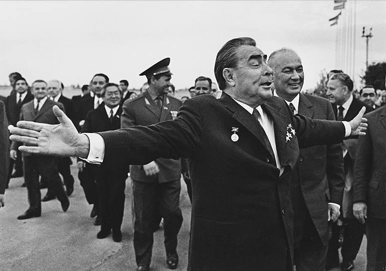 Leonid Brejnev.jpg (55 KB)