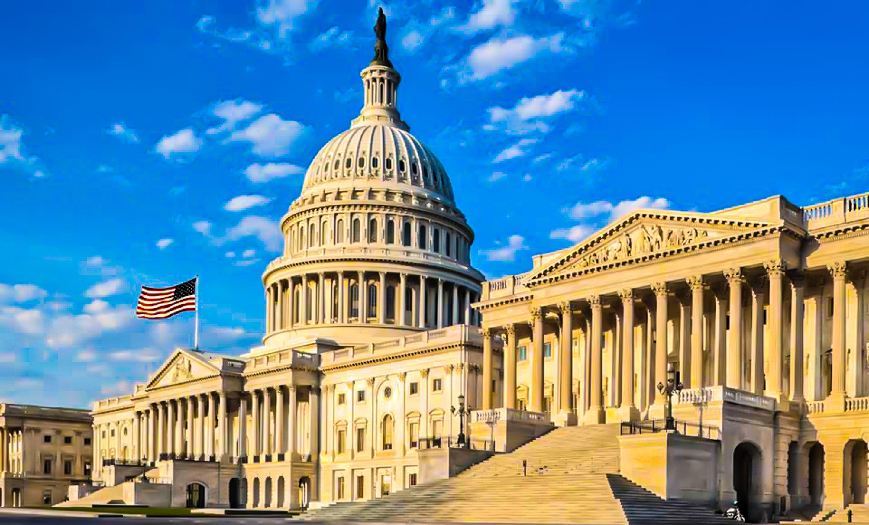 CapitolBuildingUSA.jpg (2.26 MB)
