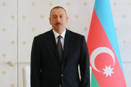 """""""İşğal edilmiş torpaqlarda istənilən hədəfi məhv edə bilərik"""""""