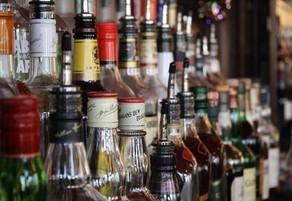 Azərbaycanın içki bazarında ən çox brendi bahalaşıb