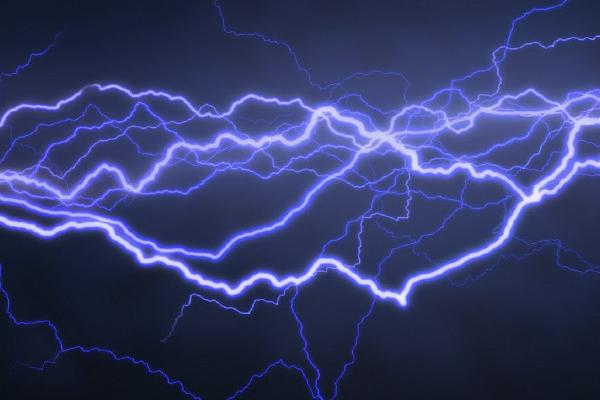 Bədənimizdə elektrik necə yaranır?