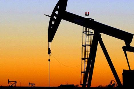 İqtisadiyyatımız neft asılılığından xilas ola biləcəkmi...