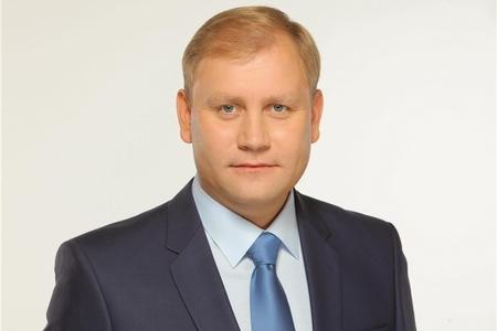 Ali Radanın deputatı: