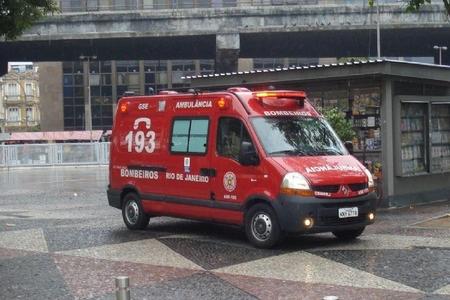 Torpaq sürüşməsi nəticəsində 10 nəfər ölüb