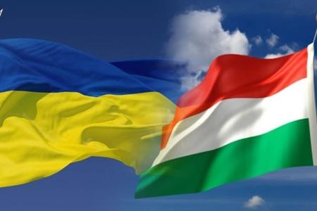 Ukraynanın Macarıstandakı səfiri XİN-ə niyə çağırıldı?