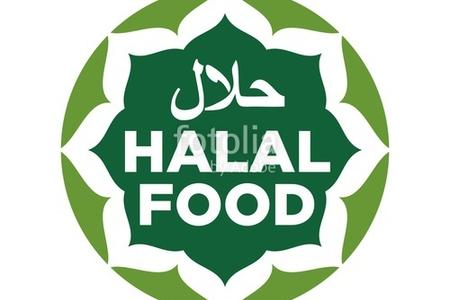 """""""Halal"""" qidaların 80 faizinin istehsalçıları qeyri-müsəlmandır..."""