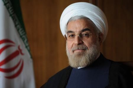 İran prezidenti İslam dünyası üçün əsas prioriteti açıqlayıb