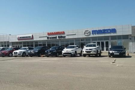 Benzinin bahalaşması avtomobil bazarını çalxaladı: