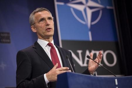 """""""Bu, Türkiyənin milli qərarıdır"""" – NATO baş katibi"""
