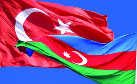 Azərbaycan və Türkiyədən Ermənistana Qarabağ mesajı