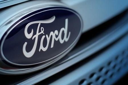 """""""Ford"""" Rusiyadan çəkilir"""