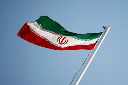 İran ABŞ-ın onun daxili işlərinə qarışması ilə bağlı ittihamlarını rədd edib