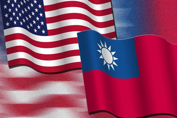 ABŞ Tayvana böyük həcmdə silah tədarükü planlaşdırır
